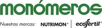 Logo Monómetros