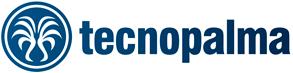 logotipo-tecnopalma