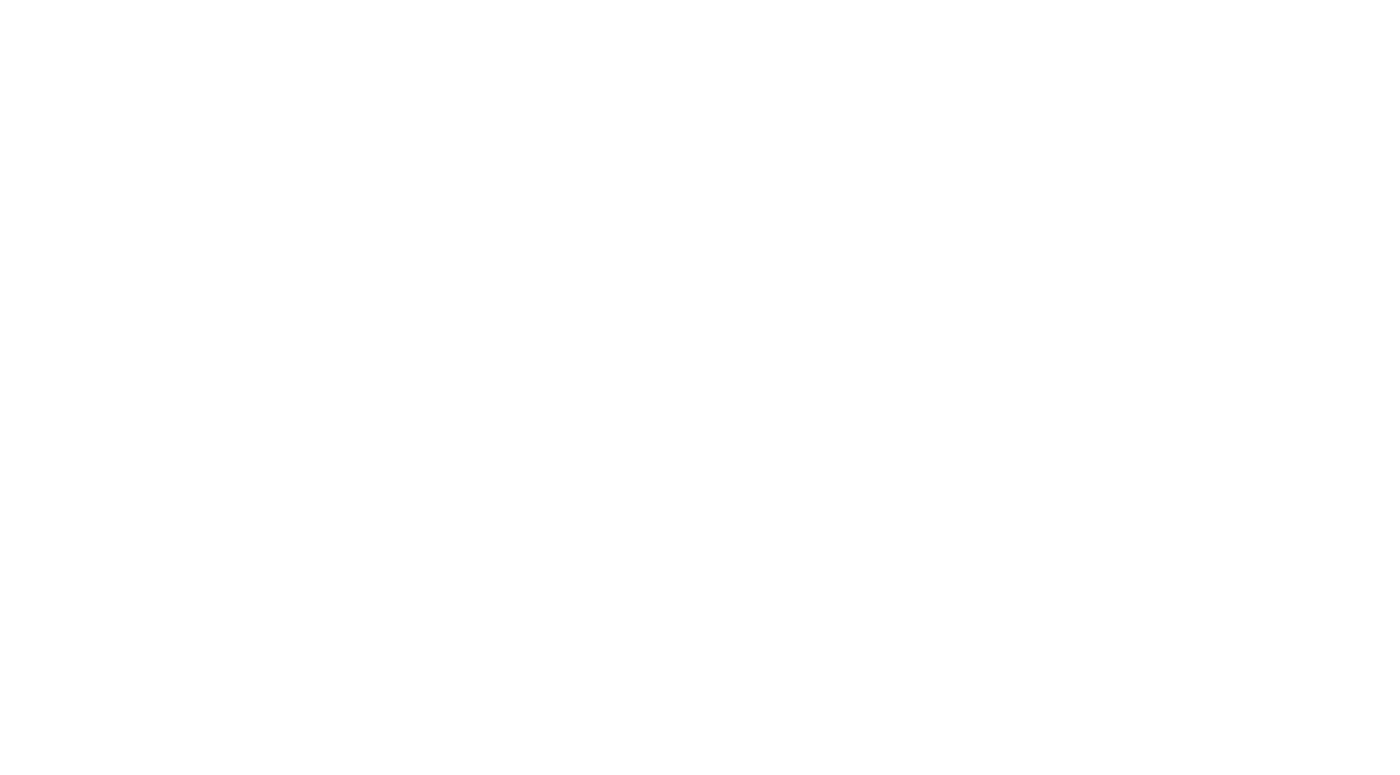 Canipalma