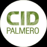Centro de Información y Documentación Palmero