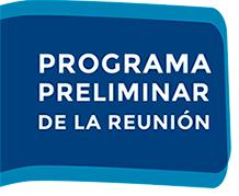 programa_01